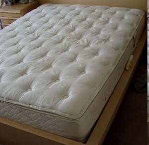 614px-Pillowtop-mattress