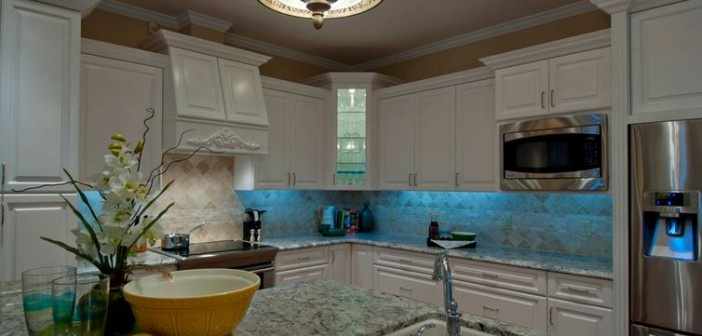 10 Best Kitchen/Bath Designers in Tampa