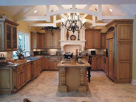 Home Remodeling Expert Virginia Beach