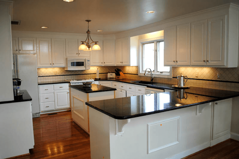 Home Remodeling Virginia Beach