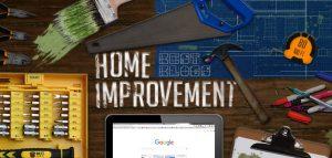 Best Home Improvement Blogs