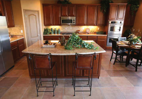 Virginia Beach Contractor and Home Remodeling Expert