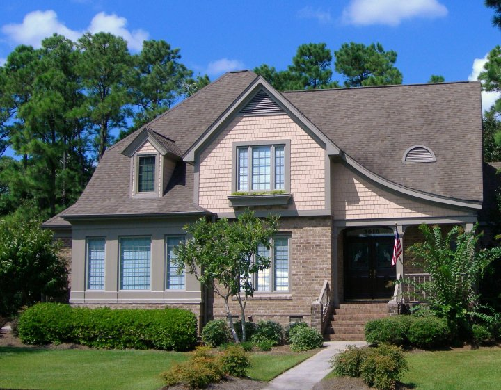 Virginia Beach home repair and remodel