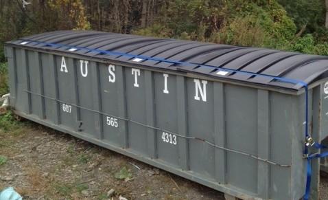 Austin-478x291