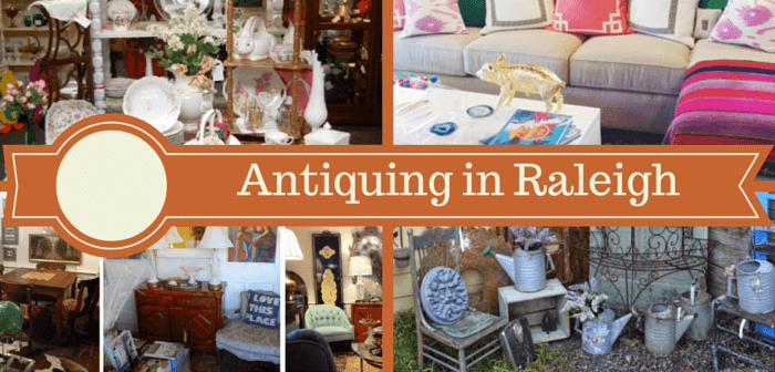 Large estate of local raleigh resident and long time antique dealer  sterling glware period furniture porcelains jewelry s we and antiques  furniture we and ... - Antique Dealers In Raleigh Nc - Image Antique And Candle
