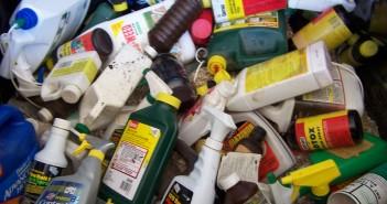 Hazardous Waste San Antonio