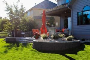 5 Nurseries And Garden Centers In Omaha