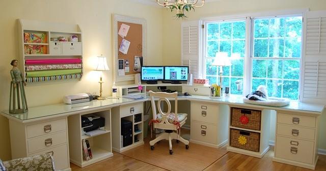 09_Craft-Room-Office