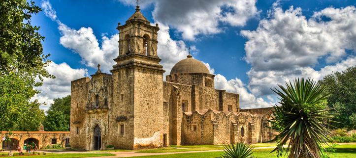 San Antonio Realtors