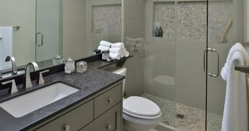 bath remodel feature image