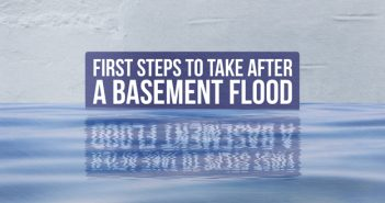first-steps-basement-flood-cover-photo