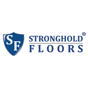 Stronghold Floors
