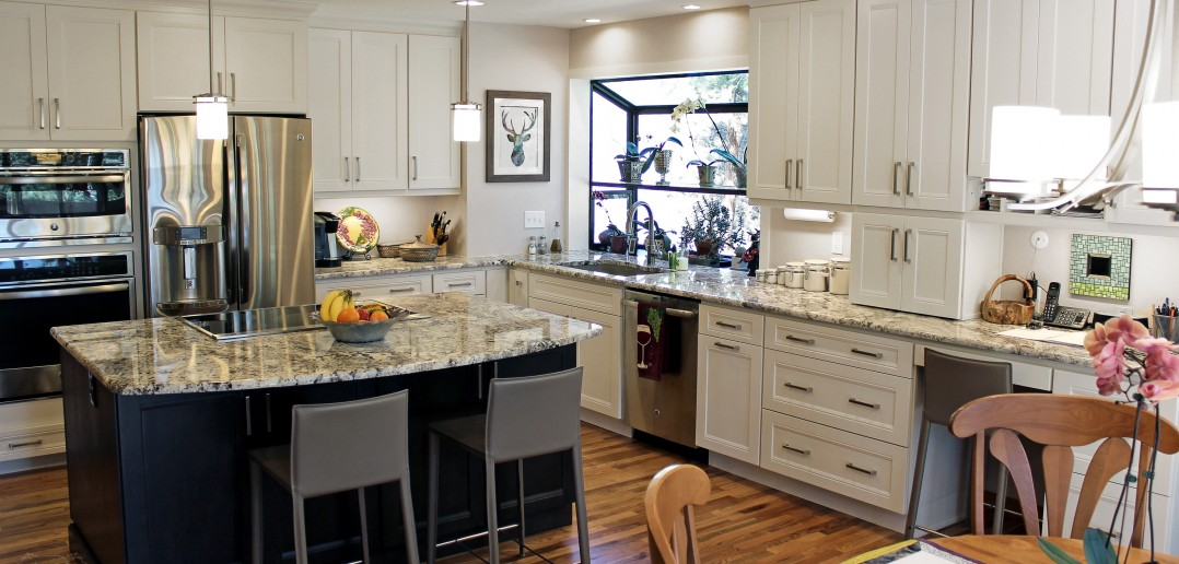 Best Denver Home Improvement Stores: American Cabinet U0026 Flooring
