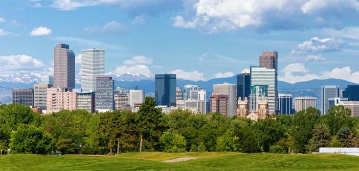 Best Denver Home Improvement Stores
