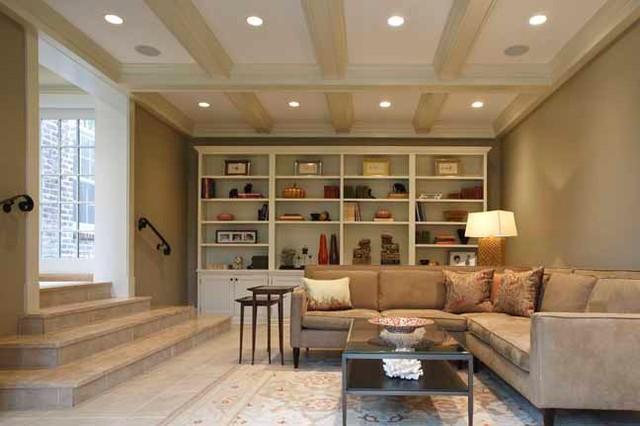 Garage Bedroom Conversion Ideas Garage Turned Into Living Room Hondurasliteraria Info