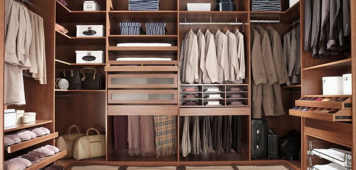 walk closet. Walk Closet. How To Build A Walk-in Closet I W