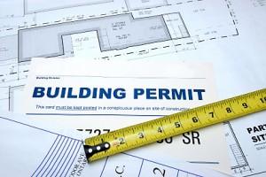 Austin Building Permit