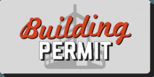 Building Permit Oakland