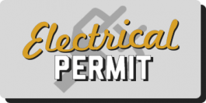 Electrical Permit Oakland