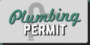 Plumbing Permit Oakland