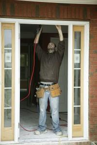 800px-FEMA_-_42428_-_Home_Repair_after_Flood