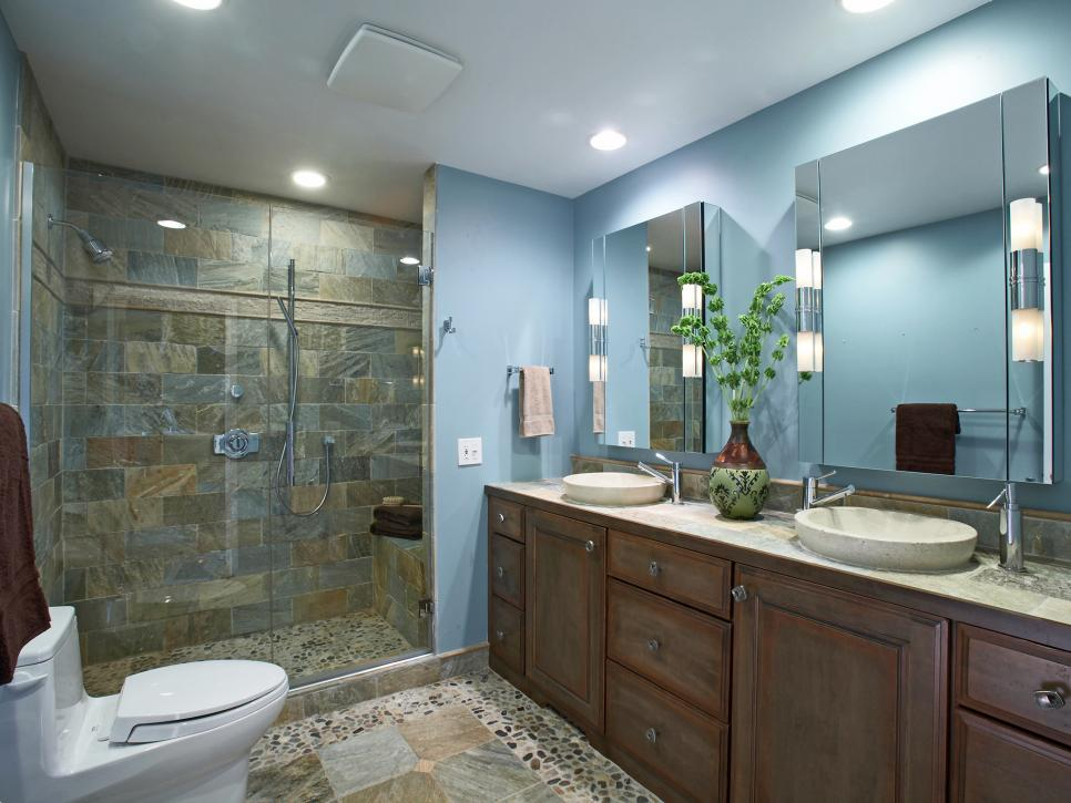 Bathroom Remodel Roi the best interior home remodel projects to boost roi
