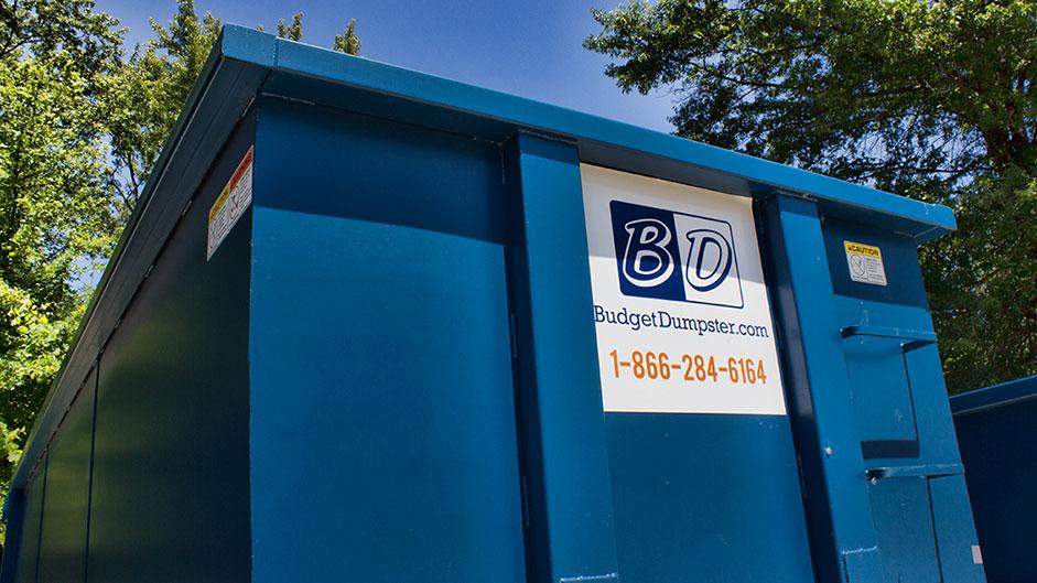 budget-dumpster