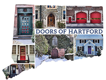 Doors of Hartford