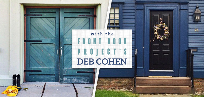 front_door_project_deb_cohen