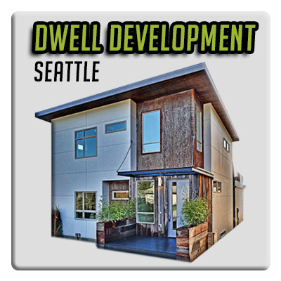 dwell-development