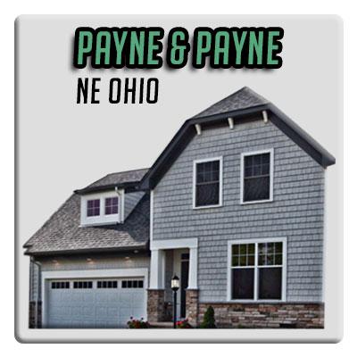 payne-payne