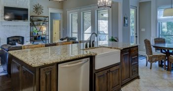 Modern Kitchen Remodeling Trends Anyone Can Achieve