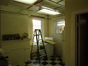 Demolition_project_kitchen_about_to_undergo_renovation