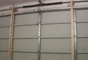 Hurricane Prep Garage Door Reinforcements & How to Prepare for a Hurricane: Projects to Shield Your Home pezcame.com