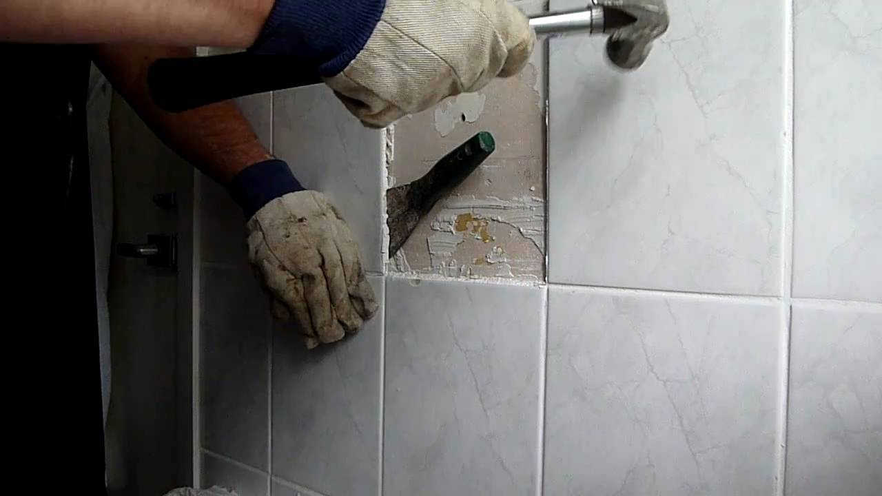 bathroom floor tile removal bathtub to shower conversion how to build a walk in shower 15919
