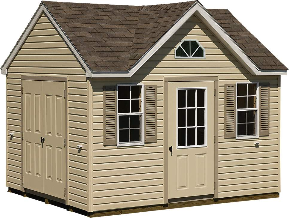 How to build a she shed she shed ideas for Design and build your own shed
