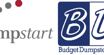 jumpstart-logo2x