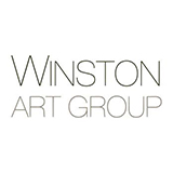 Winston Art Group Logo