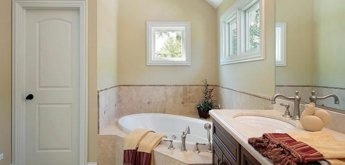 48 Ways To Save On Your Budget Bathroom Remodel Custom Budget Bathroom Remodel