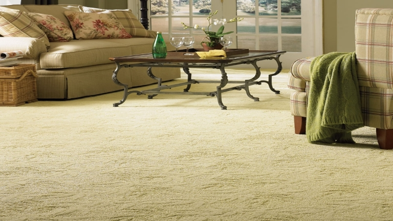 How To Install Carpet Like A Pro Easy Floor Remodeling
