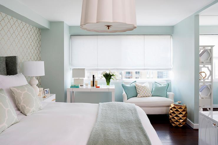 Master bedroom makeover get hotel style luxury for your home Hotel inspired master bedroom