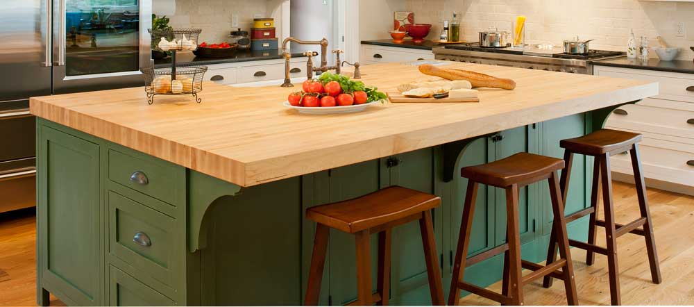 How to build a kitchen island for Pre built outdoor kitchen islands