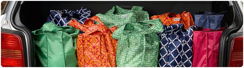 1-reusable-bags