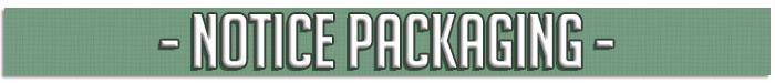 2-notice-packaging