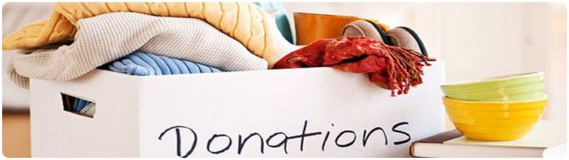 9-donations