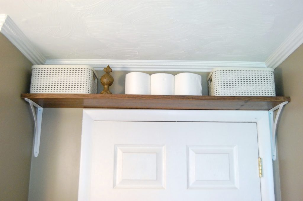 small bathroom storage ideas. Bathroom Space Saver 6 Savers for Small Bathrooms  Saving Ideas