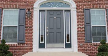 Windows-Doors-Main