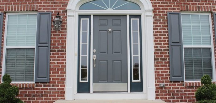 & How to Tell If You Need New Windows or Doors