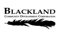 blackland-logo-horizontal