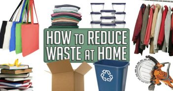 how-to-reduce-waste